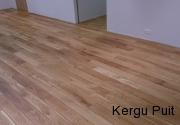 tamme põrandalaud, classic 16x110mm