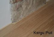 oksavaba tamme põrandalaud