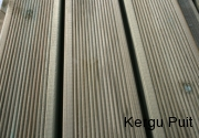 terrassilaud-imm-roheline-28x95x4800mm