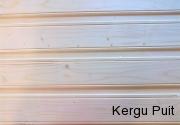 Retro 20x140 (130)