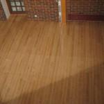 kase põrandalaud 20x85