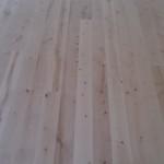 kase põrandalaud rustic 20x85