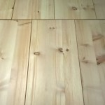 Seedri puidust seinapaneelid