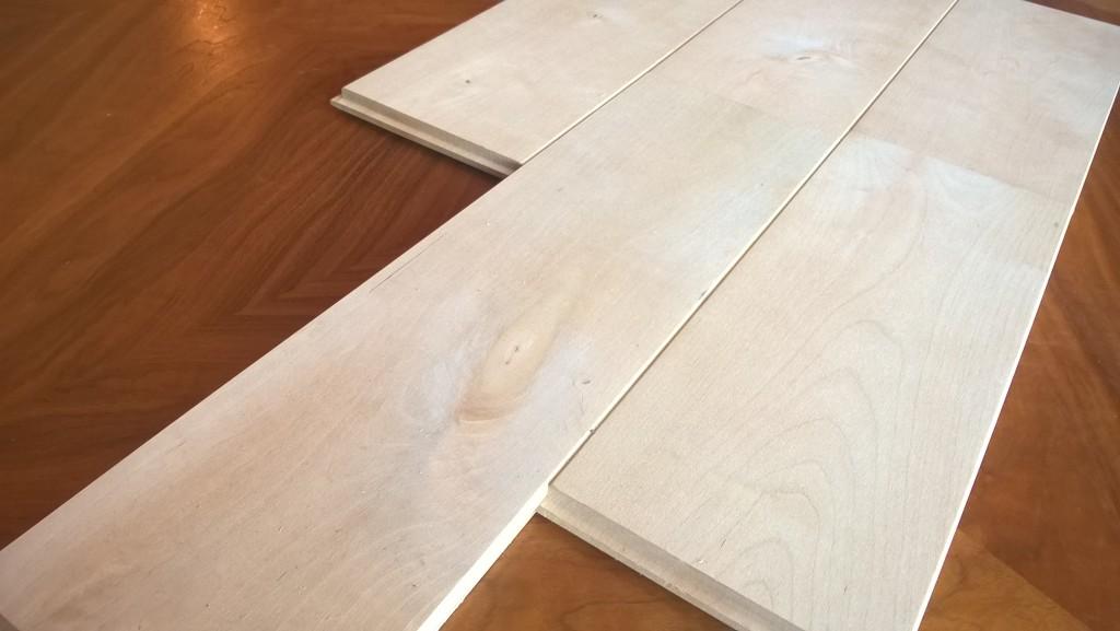 kase põrandalaud 20x135