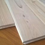20x135, rustic, faasiga laud