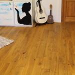 Tamme põrand